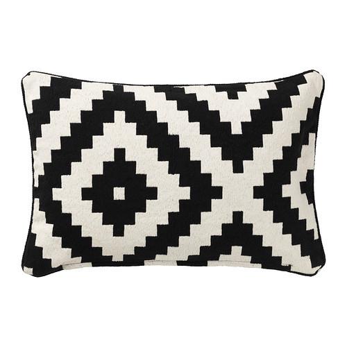 LAPPLJUNG RUTA Pillow