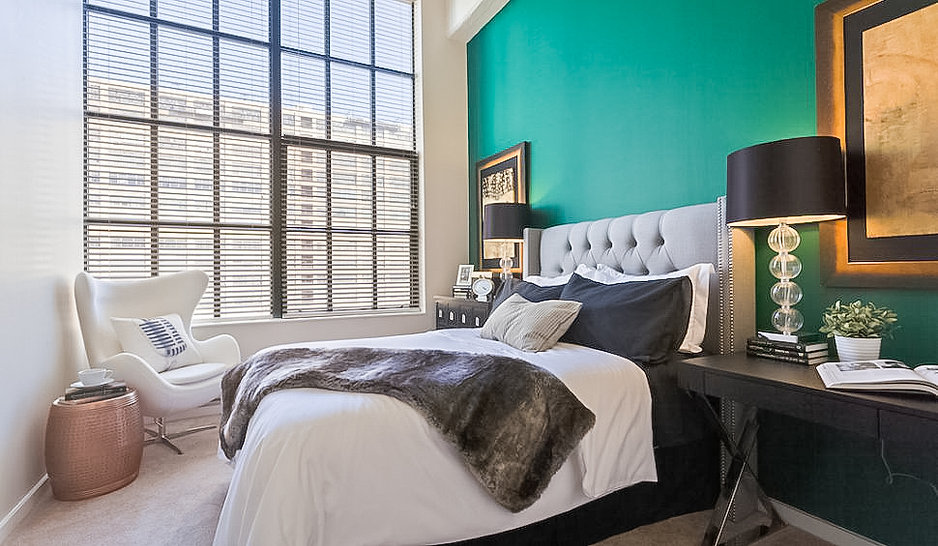 packard-building-apartments-for-rent-in-