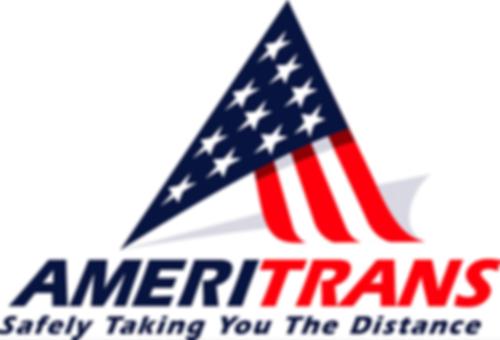 Ameritrans Logo