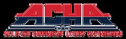 ACHA_Logo_medium.png