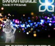 Sarah Giggle-Take it from me artwork.jpg
