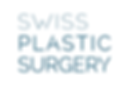 Swiss-Plastic-Surgery.png