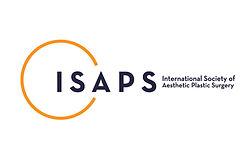 ISAPS.jpg