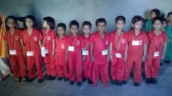 Indra English High School & Junior College (3)