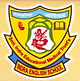Indra English High School And Junior College