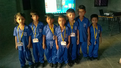 Indra English High School & Junior College (4)
