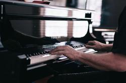 Piano Phoenixville