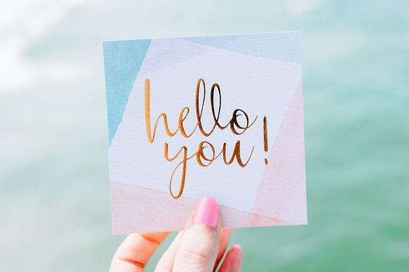 white-and-pink-hello-you-card-4068013_ed