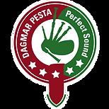 PES Logo zweifarbig.png