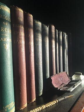 Darwin books.jpg