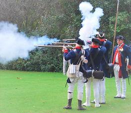 CW muskets fire DSC_0078 (2).jpg
