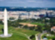 Washington-Monument-1627184_640.jpg