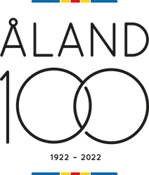 primar_aland100_1922_2022_rgb.png