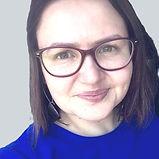 Jessika Björkqvist