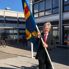 Ålands självstyrelsedag