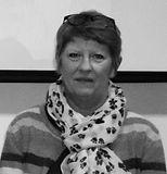 Susanne Guilford