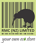 RMC NZ LIMITED.png