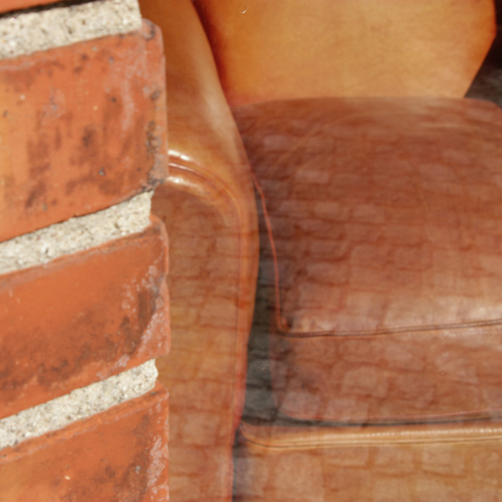 Detail Schaufenster