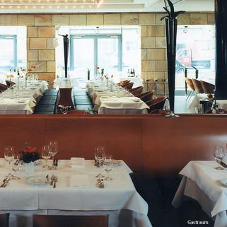 Restaurant Stilwerk