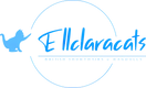 logo_small_-_Copy_(3)%5B1%5D_edited.png