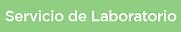 servicios de laboratorio.png