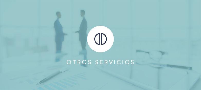 Otros Servicios.jpg
