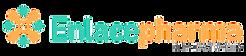 enlacepharma_logo2 (1).png