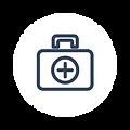 Productos_Médicos.png