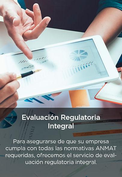 Evaluacion Integral.jpg
