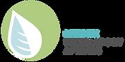 Logo-Budnik.png