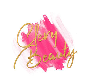 LOGO BEAUTY.JPG
