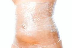 224328-675x450-Body-Wrap-01.jpeg