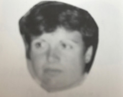 Ruth Hunt 1984 1985