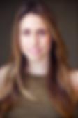 Kate Griffler Headshot.png