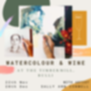 Copy of watercolour & wine.png
