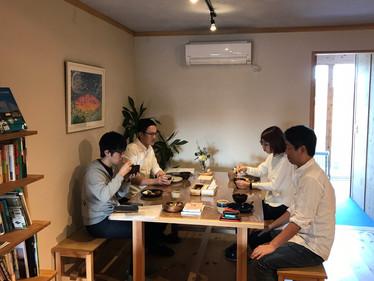 work@(ワークアット) | 開発合宿・オフサイトワーク・チームビルディング・地域ビジネス_9