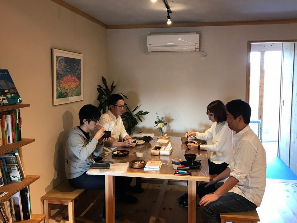 work@(ワークアット)   開発合宿・オフサイトワーク・チームビルディング・地域ビジネス_9