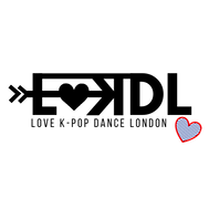 LKDL_full logo no background.png