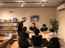 work@(ワークアット) | 開発合宿・オフサイトワーク・チームビルディング・地域ビジネス