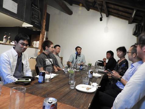 work@(ワークアット)   開発合宿・オフサイトワーク・チームビルディング・地域ビジネス_14