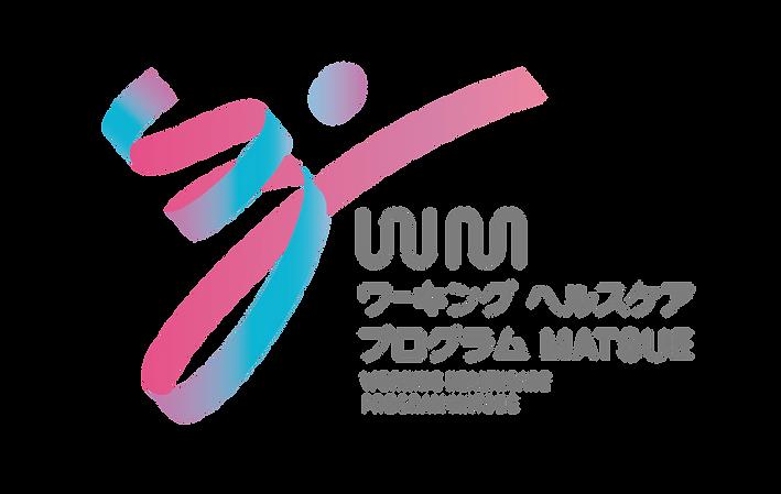 WMC_logo-01.png