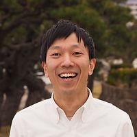 取締役副社長 COO | 田窪大樹 Hiroki Takubo | work@(ワークアット)