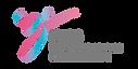 WMC_logo-06.png