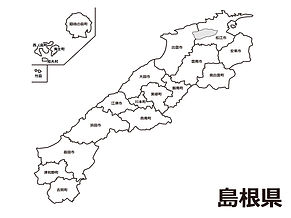 島根県地図.jpg