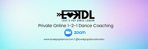 Zoom_Private Coaching_webpage banner.png