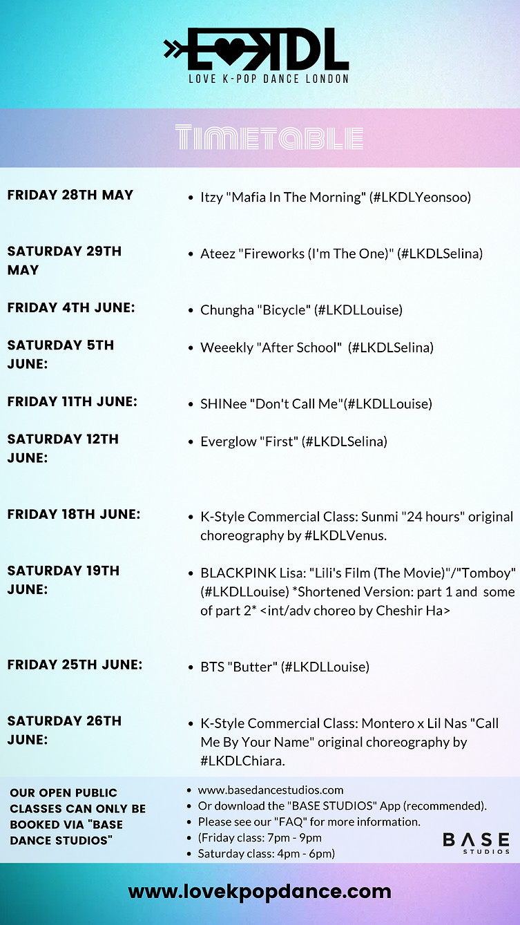 Updated_may_june_timetable_2021_final.pn