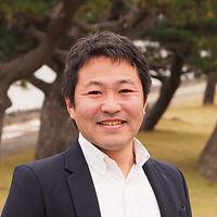 執行役員 CRDO | 辻本健彦 Takehiko Tsujimoto | work@(ワークアット)