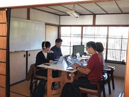 work@(ワークアット) | 開発合宿・オフサイトワーク・チームビルディング・地域ビジネス_12