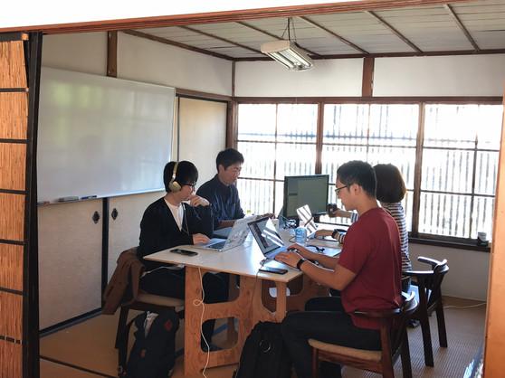 work@(ワークアット)   開発合宿・オフサイトワーク・チームビルディング・地域ビジネス_12
