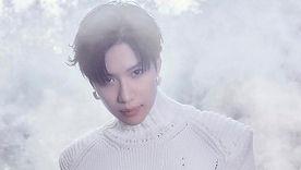 Taemin_Idea.jpg
